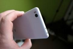 Xiaomi Mi 4c (12)