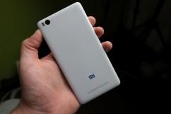 Xiaomi Mi 4c (2)