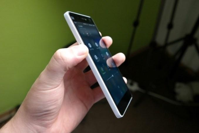 Xiaomi Mi 4c (7)