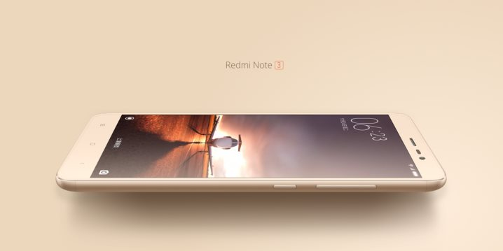 xiaomi redmi note 3 (2)