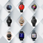 android wear google design watchfaces 2015