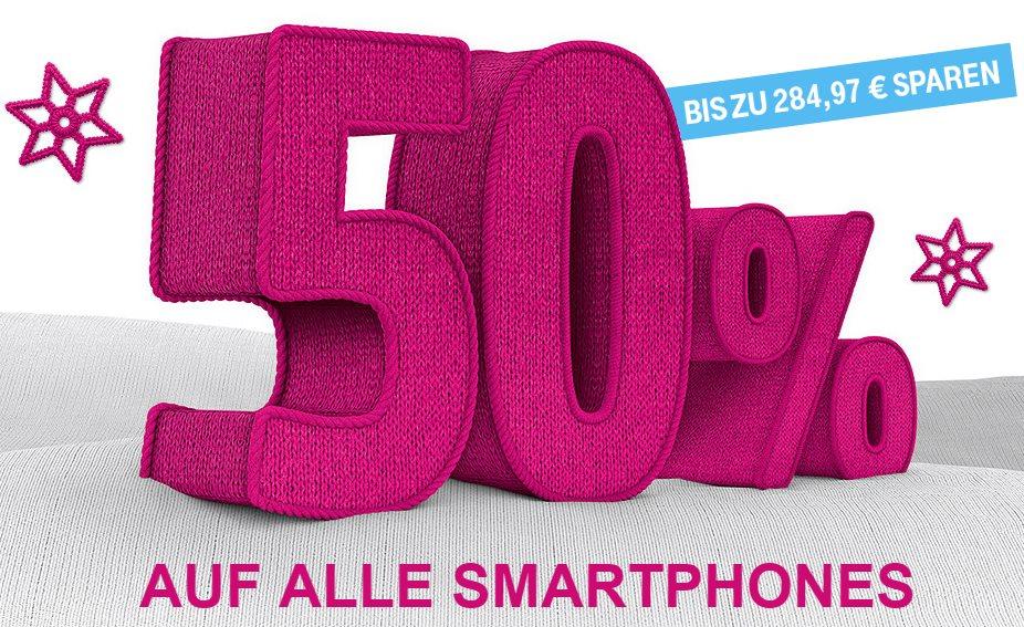 telekom aktion dez 2015