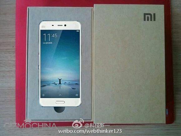 xiaomi-mi-5-box-02