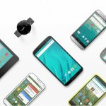 Android Header 2016