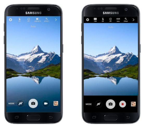 Samsung Galaxy S7 TouchWiz (3)