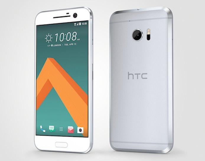 HTC 10 Leak (1)