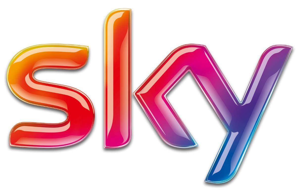 Sky – Neuerung: Einzelspiele für 3,99 Euro verfügbar – 2. Bundesliga und DFB Pokal