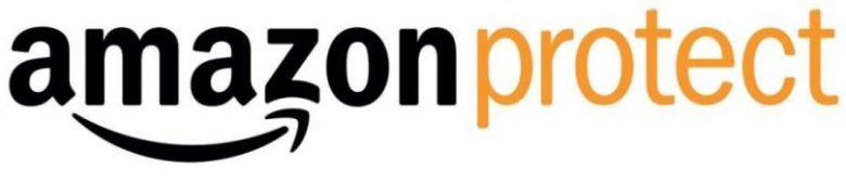 Amazon Protect