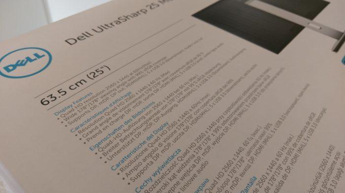 HTC 10 Kamera-Vergleich (9)