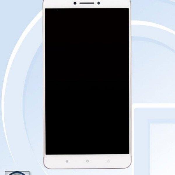 Xiaomi Mi Max Tenaa Leak (2)