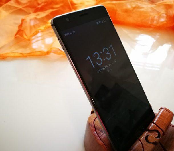 OnePlus 3 Test (5)
