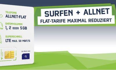 mobilcom-debitel allnet flats