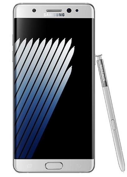 Samsung Galaxy Note 7 Pressebilder Leak (13)