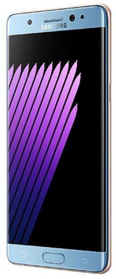 Samsung Galaxy Note 7 Pressebilder Leak (5)