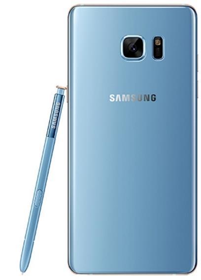 Samsung Galaxy Note 7 Pressebilder Leak (8)