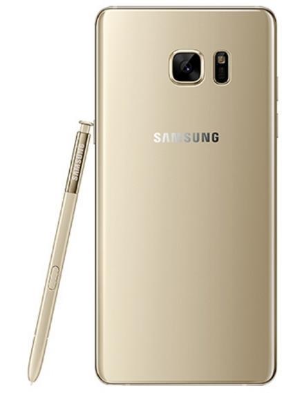 Samsung Galaxy Note 7 Pressebilder Leak (9)