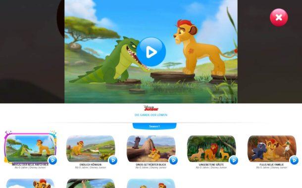 Sky Kids App (2)