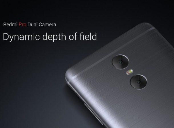 Xiaomi Redmi Pro (4)