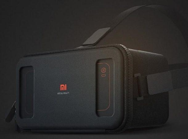 Xiaomi VR Headset