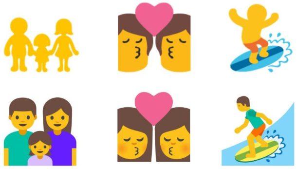 Android 7 Nougat Emojis (12)