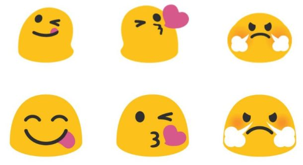 Android 7 Nougat Emojis (7)