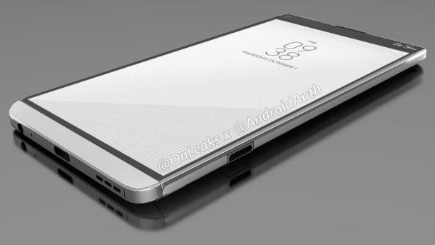 LG V20 Leak (3)