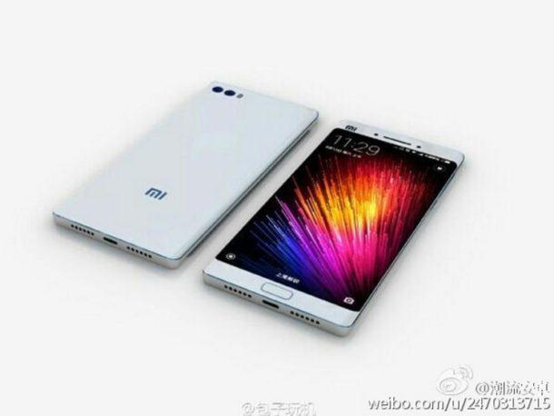 Xiaomi Mi Note 2 Leak (3)
