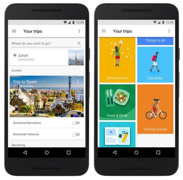 google-trips-3