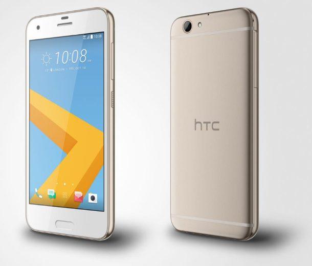 HTC One A9s (3)