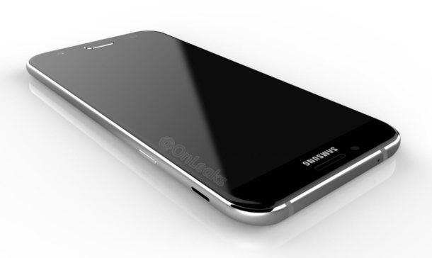 samsung-galaxy-a8-onleaks-2
