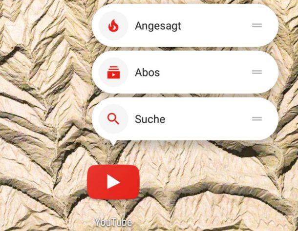 app-shortcuts-1-header