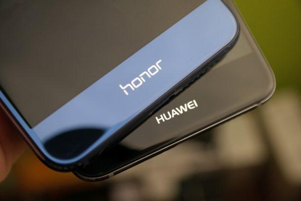 huawei-nova-vs-honor-8-16