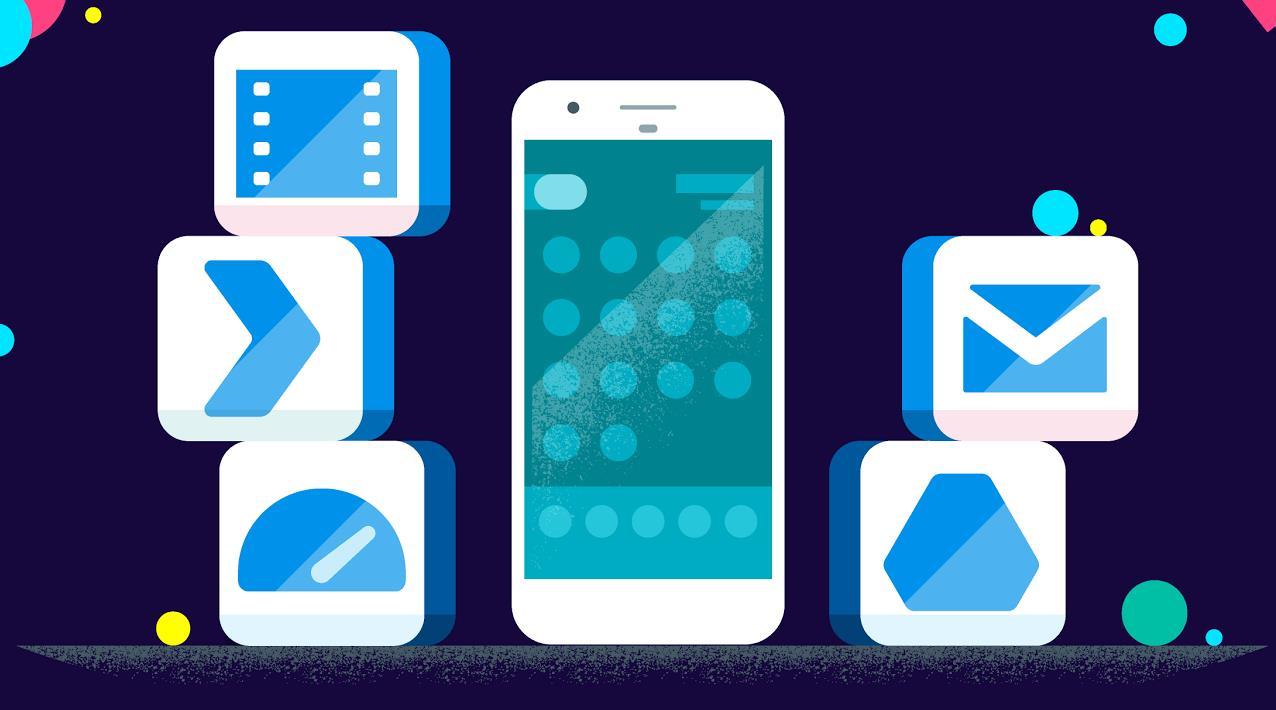 Apps: Google Duo und Messages erwarten weitere Neuerungen
