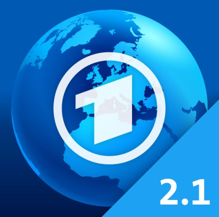 Tagesschau Android-App 2.1
