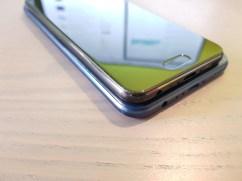 Huawei P10 vs Honor 8 Pro (3)