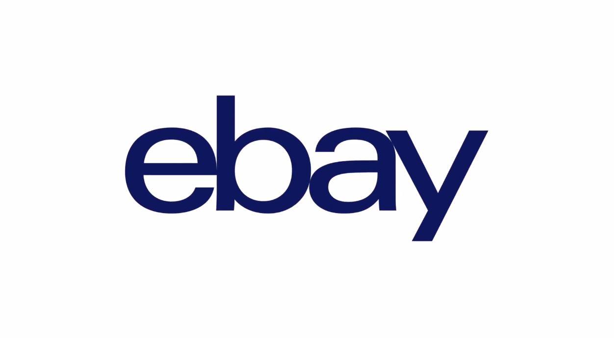 Powersparen: 10% Rabatt auf Technik bei Ebay – Smartwatches, Phones und mehr