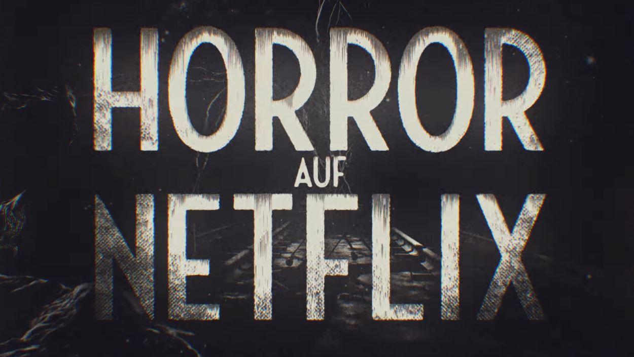 Suche Horrorfilme