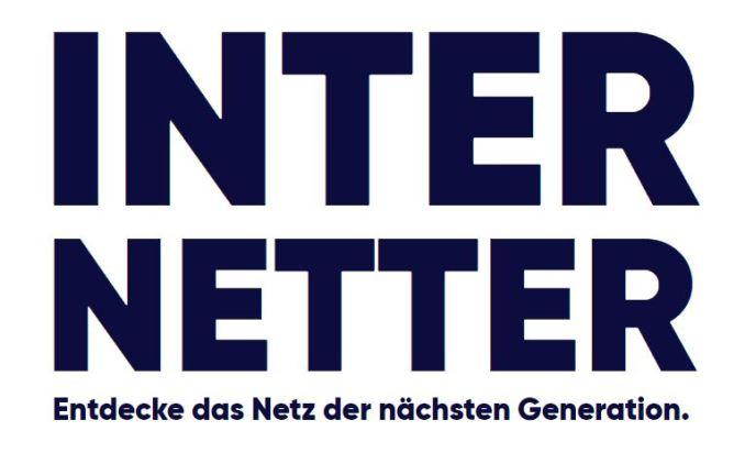 PYUR Inter Netter Header
