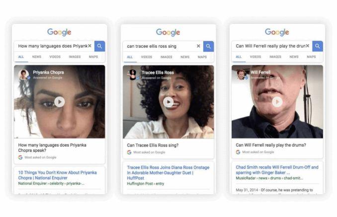 Google Suche Promi Antworten Videos (2)