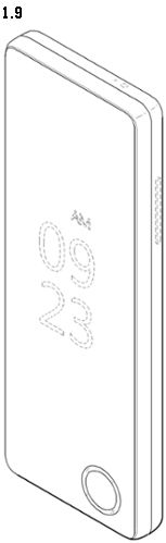 lg-patent-foldable-phone-tablet-2018-2