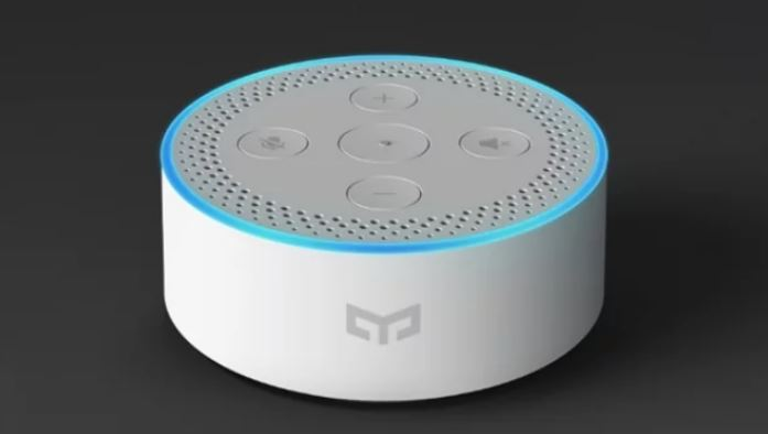 Xiaomi Yeelight Speaker