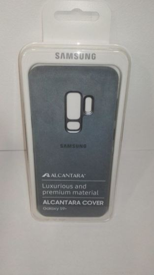 Samsung Galaxy S9 Cover Leaks (5)