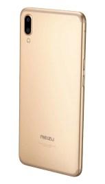 meizu-e3-render-gold