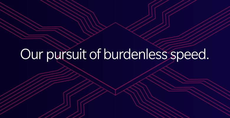 OnePlus 6 Our Pursuit of Burdenless Speed Header