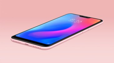 Xiaomi-Redmi-6-Pro-1