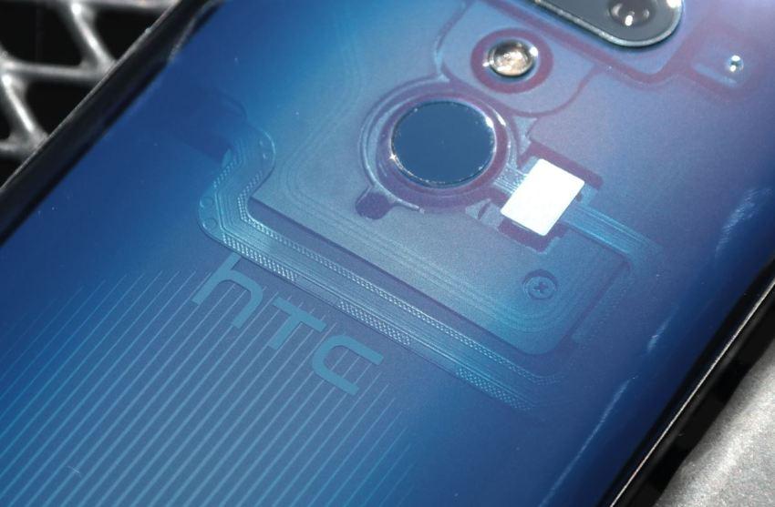 Gerüchte um HTC-Smartphone mit Snapdragon 710-Chipsatz