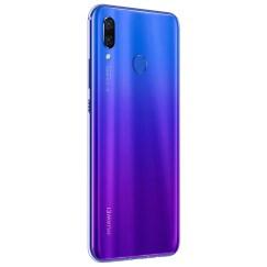 huawei-nova-3-purple-back-tilt