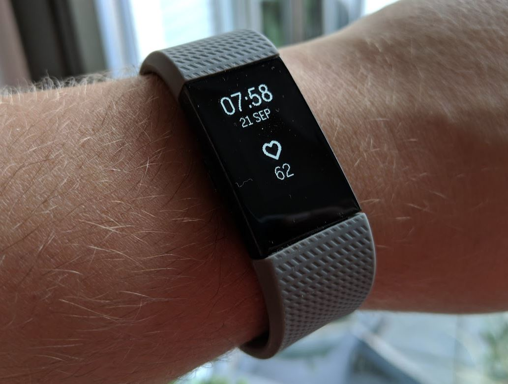 So Gehts Fitbit Mit Google Fit Synchronisieren