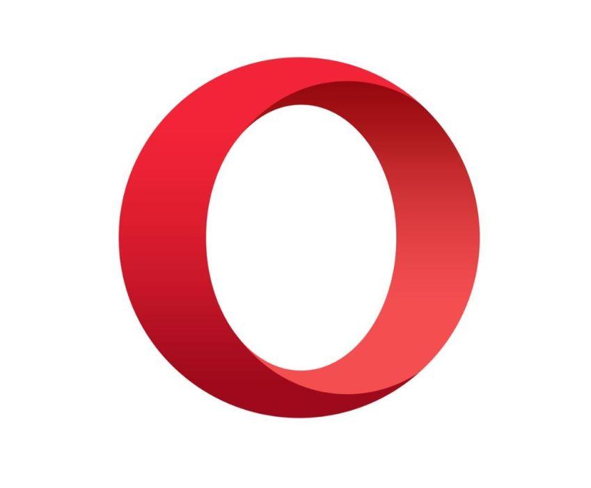 Opera: Browser jetzt mit VPN für Android-Nutzer (kostenlos)