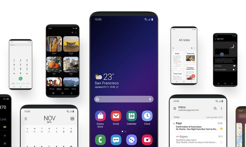 Kostenlose Spiele FГјr Samsung
